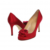 Womens Shoes 1